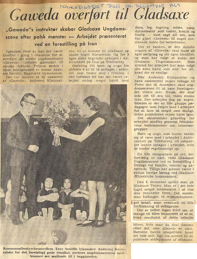 http://www.gawenda.dk/historie/year/1969/avis69gawendastart.jpg