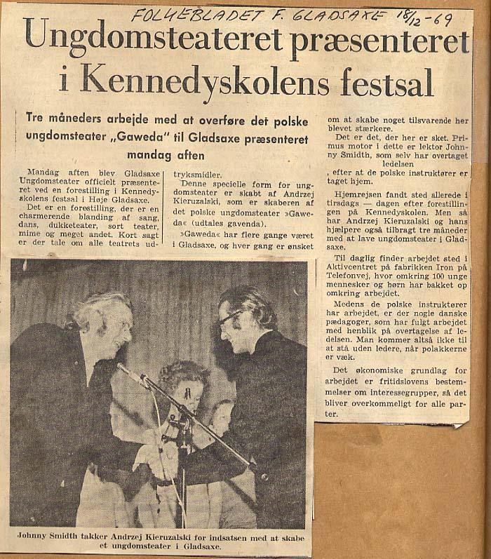 http://www.gawenda.dk/historie/year/1969/avis69gawendastart2.jpg