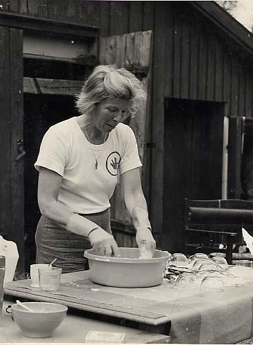 http://www.gawenda.dk/historie/year/1971/71lidhultlis.jpg