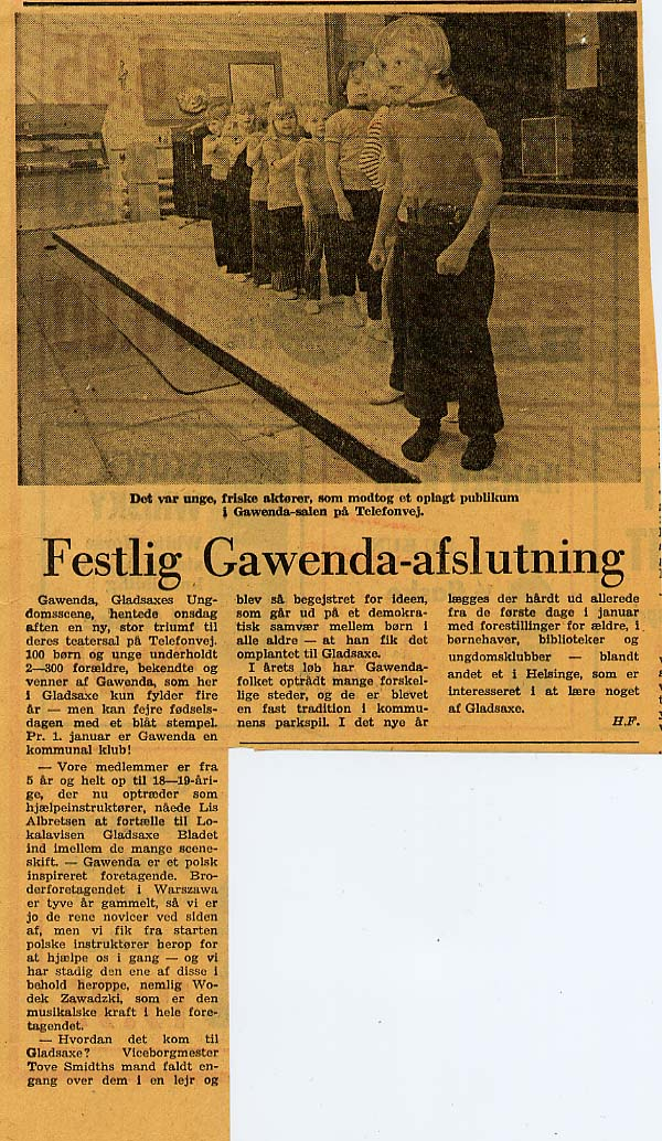 http://www.gawenda.dk/historie/year/1973/avis73omgaw.jpg